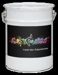 Larex - жидкий полиуретан премиум качества
