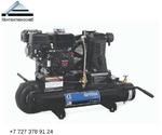 Graco AirMax 1310G