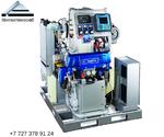 Graco Reactor 2 E-XP2i