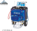 Graco Reactor E-10hp